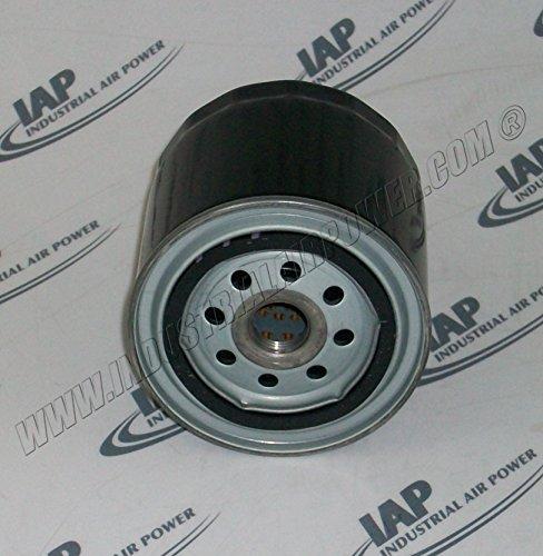 atlas copco oil filter - 9