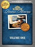 Country's Family Reunion - Precious Memories: Volume One