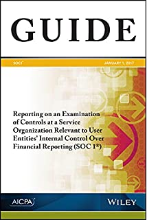 guide reporting on an entitys cybersecurity risk management program and controls 2017 aicpa