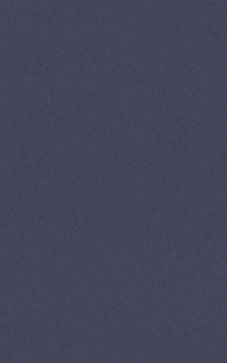 Navy Blue 32'' x 40'' Photo Mat Board Full Sheet - Uncut (25-Sheets) by Poster Palooza