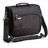 ThinkTank SubUrban Disguise 30 Shoulder Bag