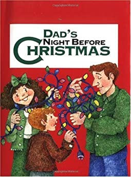 Before Christmas (Night Before Christmas (Gibbs)) by [Carabine, Sue