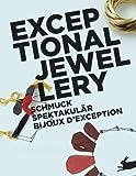 Exceptional Jewellery, Pepin van Roojen and Noovo, 9054961716