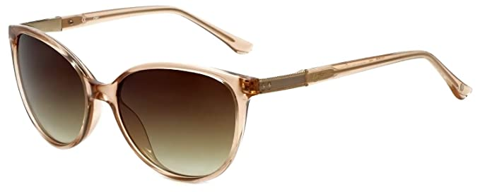 8a12b3e339df Sunglasses Candies CA 1005 (CA 1005) CA1005 (CA1005) 27F at Amazon ...