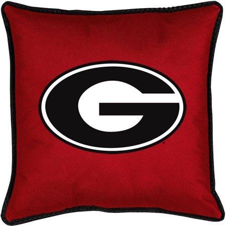 NCAA University of Georgia Sidelines 17