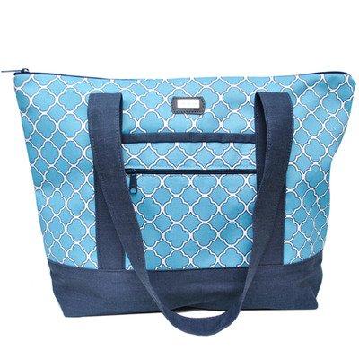Ame And Lulu Beach Bags - 9