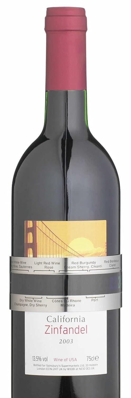 Bar Tools & Accessories Novelty Wine Bottle Sleeve Great Varieties