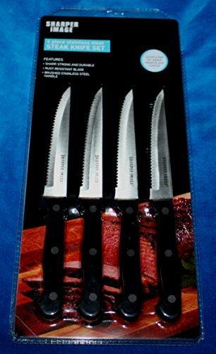 Steak Knife Knife Set Knifesetorg