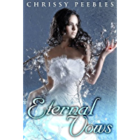 Eternal Vows - Book 1 (The Ruby Ring Saga) (English Edition)