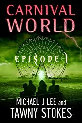Carnival World (Episode 1)