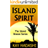 Island Spirit (The Island Breeze Series Book 2)