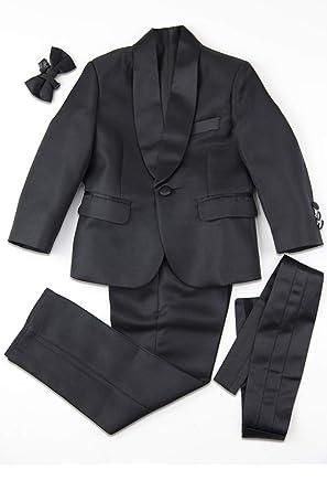 c5c1d8c4ced50 子供タキシード キッズ フォーマル スーツ ショールカラー 男の子 子供服 黒 白 2色 結婚式