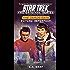 Future Imperfect: The Janus Gate Book Two (Star Trek: The Original Series 2)