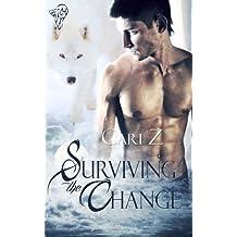 Surviving the Change