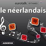 EuroTalk Rhythmes le néerlandais |  EuroTalk Ltd