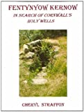 Fentynyow Kernow: In Search of Cornwall's Holy Wells