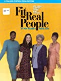 Fit for Real People, Marta Alto, 0935278508