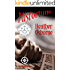Misfortune (Rae Hatting Mysteries Book 2)
