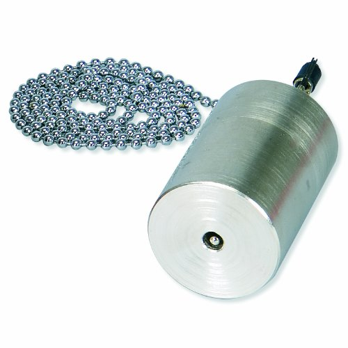 3B Scientific U8405640 Steel Pendulum with Plotting Elect...
