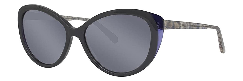 Sunglasses Vera Wang V 450 Night