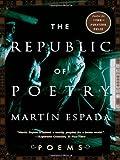 The Republic of Poetry, Martín Espada, 0393331407