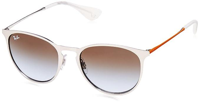 2c6a117964f RAYBAN Unisex s 0RB3539 90772W 54 Sunglasses