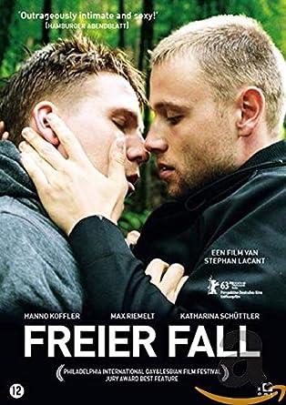 free fall full movie english subtitles