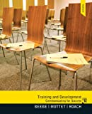 Training & Development 2nd Edition