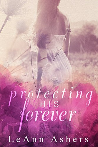 Protecting-His-Forever-Review