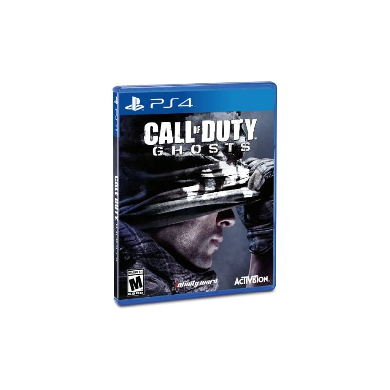call-of-duty-ghosts-playstation-4