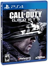 Activision Call of Duty - Juego - PlayStation 4 Standard Edition
