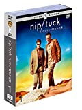 NIP/TUCK -ハリウッド整形外科医- <フィフス>セット1 (6枚組) [DVD]