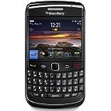 Blackberry 9780 Bold - Unlocked Phone - US Warranty - Black