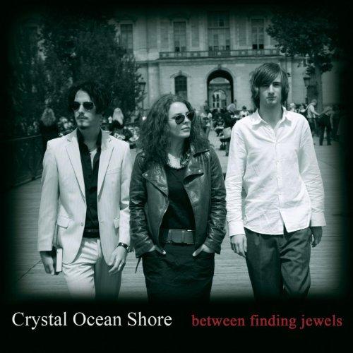 Between Finding Jewels (Jewel Findings)