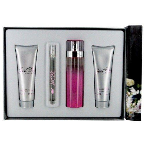 0.25 Ounce Perfume Spray - 2