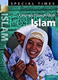 A Journey Through Life in Islam. Suma Din (Special Times)