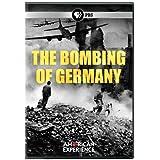 Bombing of Germany