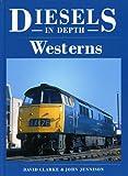 Westerns (Diesels in Depth)