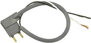 Panasonic Vac Cleaner Power Nozzle Cord