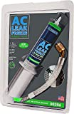 Rectorseal 45322 AC Leak Freeze with Magic Frost