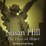 The Pure in Heart: Simon Serrailler 2 | Susan Hill