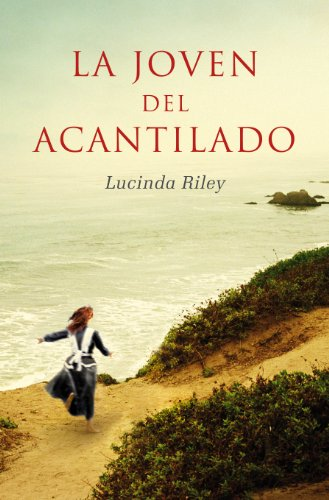 La joven del acantilado (Spanish Edition) by [Riley, Lucinda]