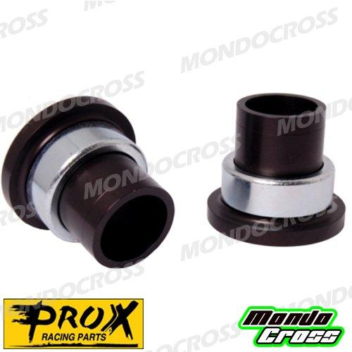 MONDOCROSS distanziali ruota posteriore PROX HONDA CR 125 00-07 CR 250 00-07 CRF 250 R 04-17 CRF 250 X 04-17 CRF 450 R 02-17 CRF 450 RX 17-17 CRF 450 X 05-16