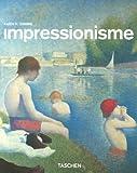 Image de Impressionnisme