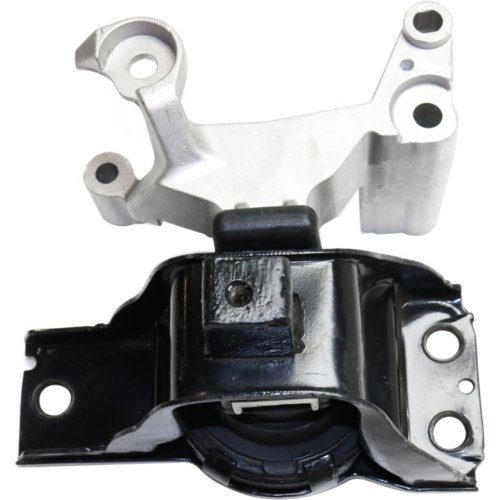 - Motor Mount for Nissan Sentra 07-12 Front Right Side 4 Cyl 2.0L Eng.