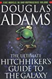 Hitchhiker's Guide to the Universe