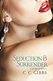 Seduction and Surrender (Reckless)