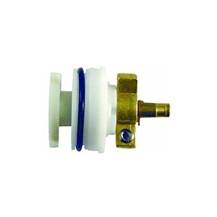 Danco 80964 Cartridge For Delta Tub Showers Brass Faucet
