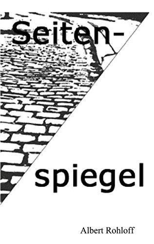 Seitenspiegel (German Edition) pdf epub