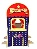 popcorn add on - Playhouse Kits: Popcorn Stand/Puppet Show - Learning Tower Add-On - To Be Used with The Original Learning Tower - Learning Tower Sold Separately